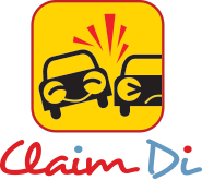 logo_claimdi
